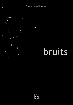 Bruits-Web-E-Madec
